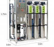 膜分离技术在酸奶生产中的运用特点